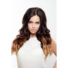 Tape IN Hair Extensions remy 20˝ (50cm) wavy