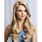 Hair extensions - 140g