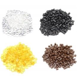 Hair extensions keratin grains - 10g