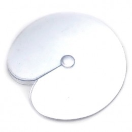 Protective scalp shield - 5pcs