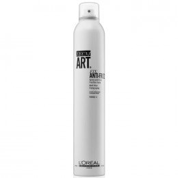 Loreal Tecni.Art Fix Anti-frizz spray