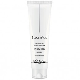 Loreal Professionnel Steampod Smoothing Cream 150 ml