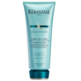 KÉRASTASE Résistance Ciment Anti-Usure care for long hair 200ml